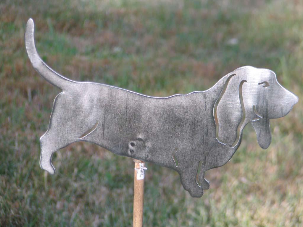 Plasma Thought Dog Yard Art And Statues Jpg 1024x768 Chihuahua Statues